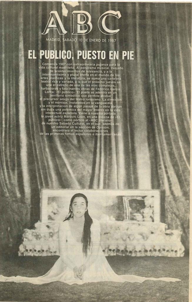 Maruchi_León_Teatro_en_persona_El_Público_ABC_