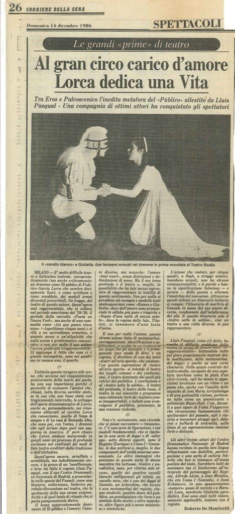 Maruchi_León_Teatro_en_persona_El_Público_Il_Corriere_della_Sera_